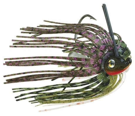 Strike King Kevin VanDam Swim Jig